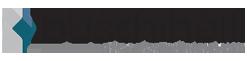 Logotipo Buschinelli