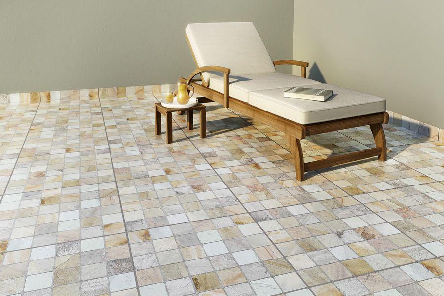 Mosaico goi s porcellanato hd porcellanato e cer micas for Mosaico para piso